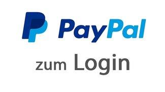 PayPal-Login: so geht's ohne Probleme