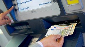 Postbank Einzahlungsautomat: Standorte und Funktionsweise der SB-Automaten