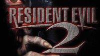 Resident Evil 2: Fan-Remake gecancelt, Capcom holt Team an Bord!