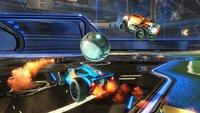 Rocket League: So stehen die Chancen auf einen Nachfolger