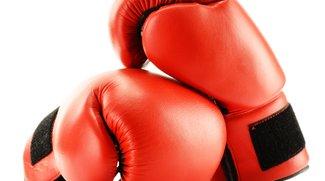 Boxen heute: Feigenbutz vs. De Carolis und Golovkin vs. Lemieux im Live-Stream und TV bei Sat.1