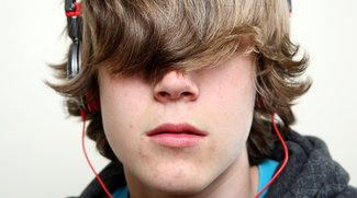 Alpha Kevin wird nicht Jugendwort 2015: Der Verlag macht einen Rückzieher