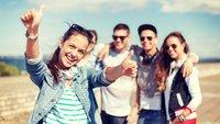 Das Jugendwort 2016 ist gekürt: Favoriten und Entscheidung (Deutschland)