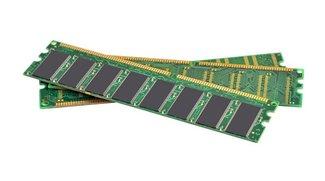16 GB RAM - Sinnvoll oder nicht? Wozu braucht man es?