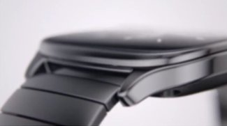 ASUS veröffentlicht Teaser-Video für ZenWatch 2 und neues ZenFone [IFA 2015]