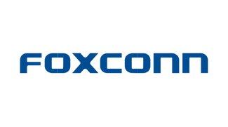 Apple-Zulieferer Foxconn angeblich auf Sparkurs