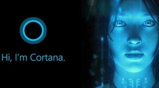 Cyanogen OS: Tiefe Cortana-Integration bestätigt