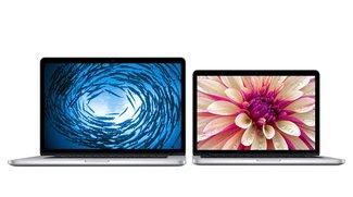IBM könnte Apples größter Kunde werden