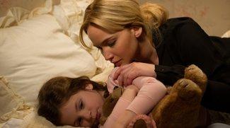 X-Men Apocalypse: Jennifer Lawrence nimmt Auszeit für kranke Kinder