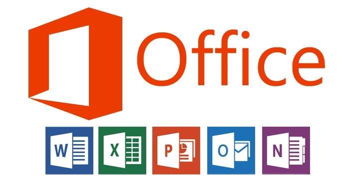 Microsoft: Office-Event für den 2. November angekündigt
