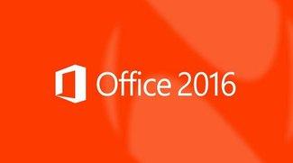 Outlook 2016: Kontakte mit iCloud synchronisieren nicht möglich