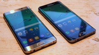 Jedes Jahr das neueste Smartphone: Samsung plant Upgrade-Programm à la Apple [Gerücht]