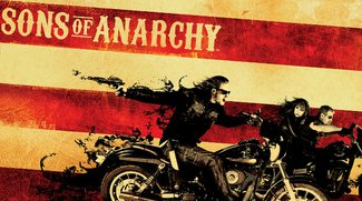 Sons of Anarchy: Spin-off über Mayan Motorcycle Club kommt