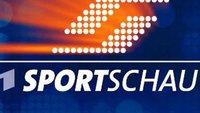 Wo kann man die Sportschau-Wiederholung im Online-Stream sehen?