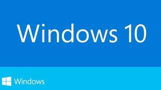 ESD-Lizenzen von Microsoft-Programmen bei eBay und Co.: Was ist das?