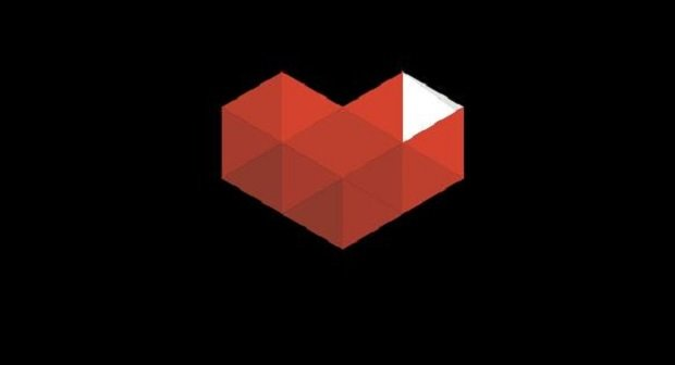 YouTube Gaming: Google bringt Streaming à la Twitch für Android-Games