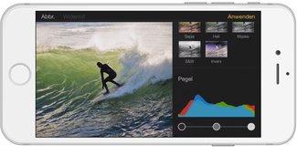 Foto-Apps für iPhone: Das sind die besten & hilfreichsten Tools