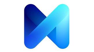 Facebook M: Alle Infos, Release und Funktionen des digitalen Assistenten