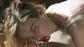 Fear The Walking Dead: Zombie-Serie bricht TV-Rekord