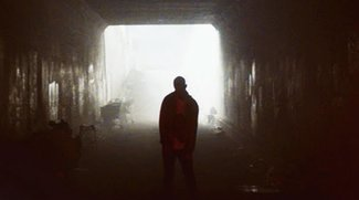 Fear The Walking Dead – Staffel 2: Wann geht es mit Folge 8 weiter? Termin bei Prime offiziell