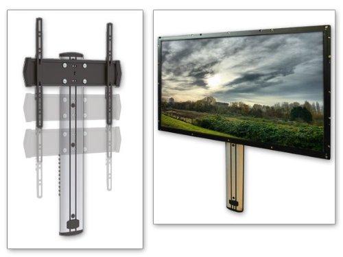 ideen kabel verstecken ehrfurcht gebietend fernseher aufhngen kabel verstecken die besten tv an. Black Bedroom Furniture Sets. Home Design Ideas