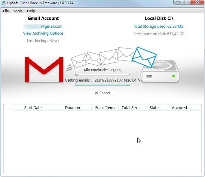 free-gmail-backup