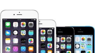 iPhone 5c soll eingestellt werden, kein direkter Nachfolger im September