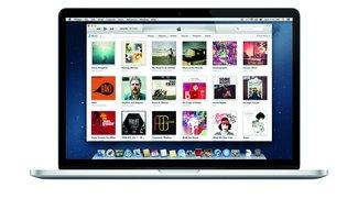 Apple Remote nun mit iTunes 9 kompatibel