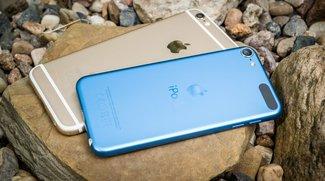 iPod touch oder iPhone – welches Gerät ist die bessere Wahl?