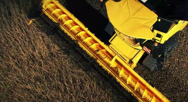 Landwirtschafts-Simulator 16: Fahrzeuge, Erntemaschinen und Geräte