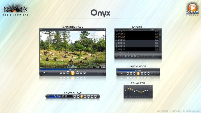 onyx_zpinterfaces_1080p
