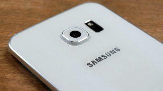 Samsung nennt Update-Pläne für Android 6.0 Marshmallow – Galaxy S5 nicht dabei