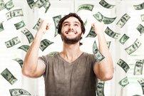 Bis zu 250 € geschenkt für Games & Co.: Jetzt kostenloses Giro-Konto bei der Postbank eröffnen