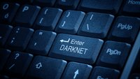 Darknet: Zugang zur dunklen Seite des Internets
