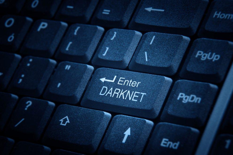 Darknet: Zugang in die Unterwelt des Internets