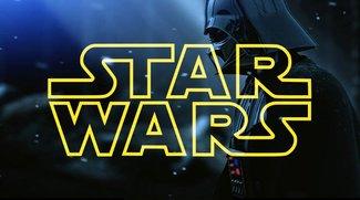 Star-Wars-Ressort: So könnte der Themenpark von Disney aussehen!