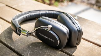 Kopfhörer: Was bedeutet On-Ear, Over-Ear, geschlossen, offen?
