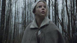 Ist The Witch der gruseligste Horrorfilm 2016? Seht hier den Trailer!