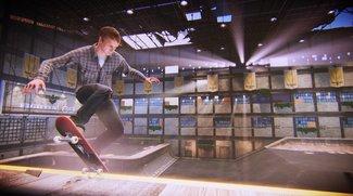 Tony Hawks Pro Skater 5: Offizielle Trackliste veröffentlicht