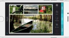 iPhone: Bilder spiegeln – so geht's schnell und einfach