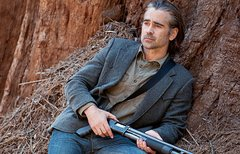 True Detective: Staffel 3...