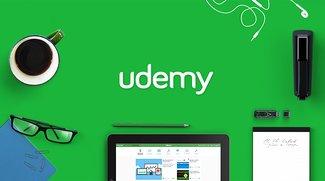 Eigene Online-Kurse bei Udemy - erstellen, unterrichten, verdienen
