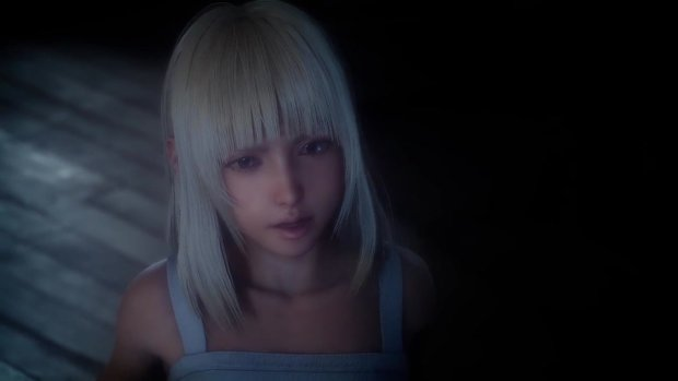 Final Fantasy XV: Seht hier den neuen gamescom-Trailer!