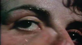 Rocky 7: Creed im Stream - Sylvester Stallone als Boxlegende online sehen - Vorsicht vor Kostenfallen