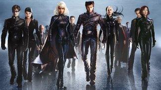 X-Men: Live Action Serie ist schon weiter als ihr denkt