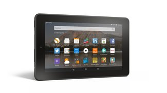 Amazon Fire: Preis, technische Daten, Bilder