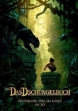 Das_Dschungelbuch_2016_Filmplakat