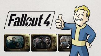 10 Endzeitfilme, mit denen ihr die Wartezeit bis Fallout 4 überbrücken könnt