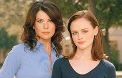 Gilmore Girls-Fortsetzung: So...