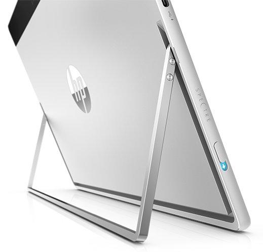 HP Spectre X2 12 kickstand ständer